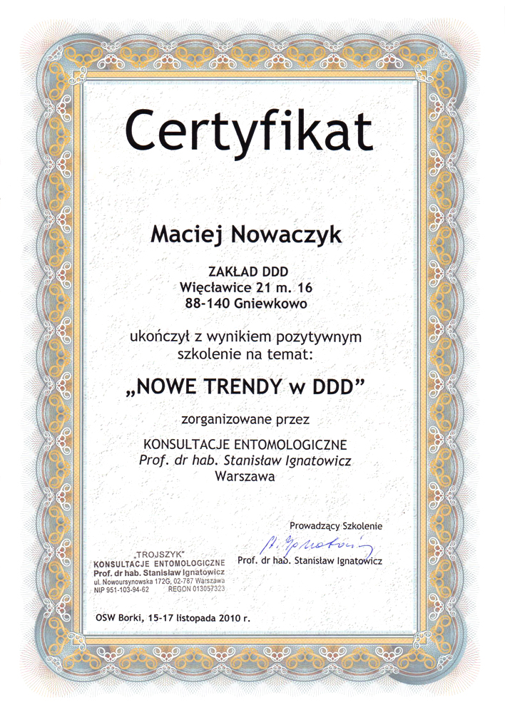 certyfikat_02_ukonczenia_szkolenia_na_temat_nowe_trendy_w_DDD