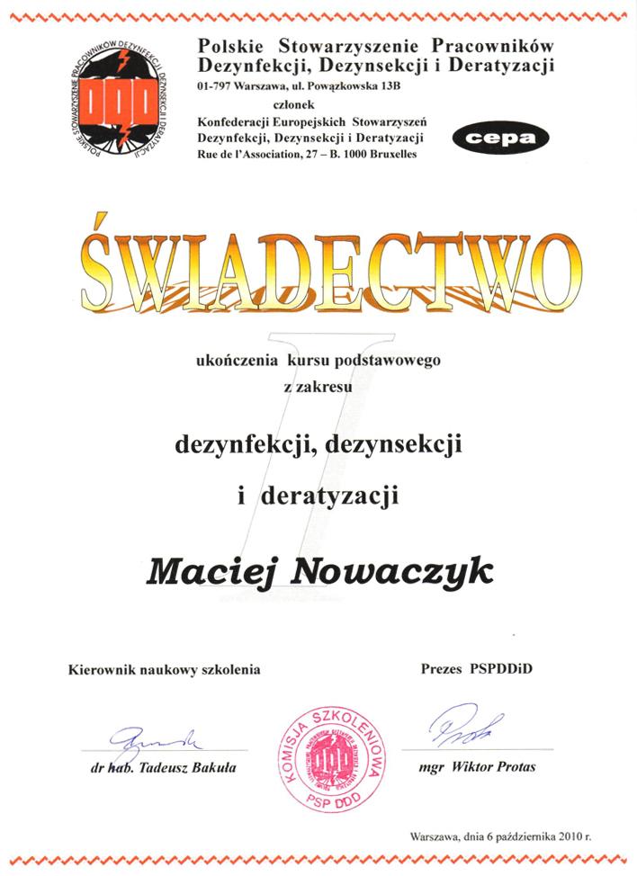 certyfikat_03_ukonczenia_kursu_podstawowego_z_zakresu_dezynfekcji_dezynsekcji_i_deratyzacji