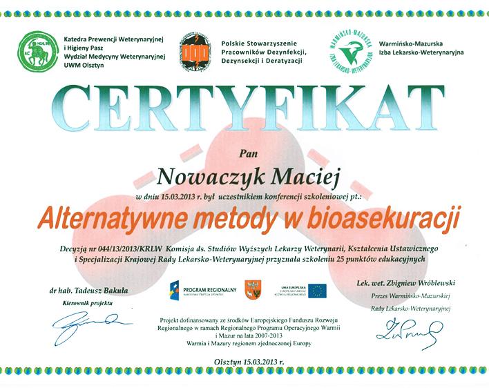 certyfikat_05_ukonczenia_szkolenia_na_temat_alternatywne_metody_w_bioasekuracji