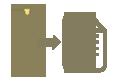 ikonki_oferta_protokol_po_zabiegowy