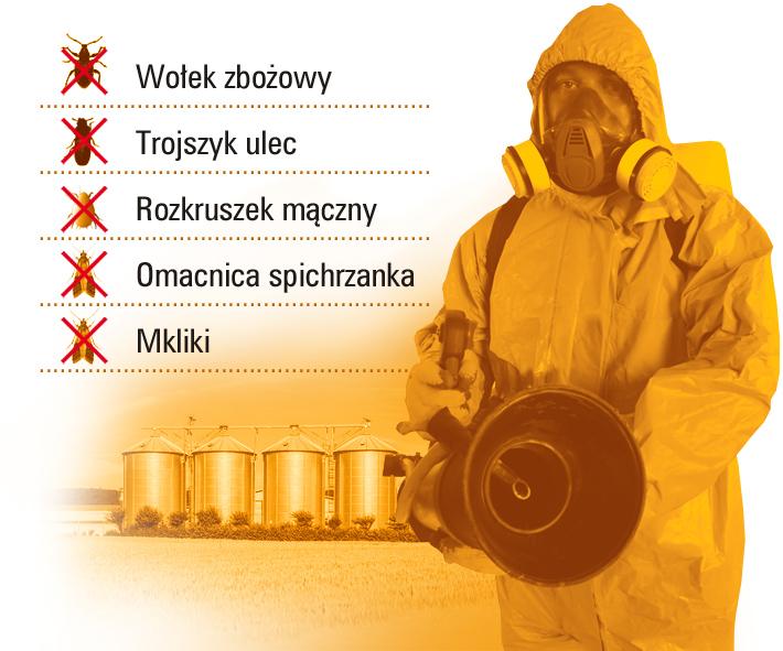 img_gazowanie_zboza_dezynfekcja_magazynow
