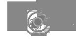 img_program_zwalczania_szkodnikow_02_m01