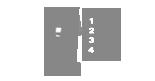img_program_zwalczania_szkodnikow_02_m06