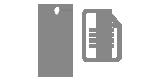 img_program_zwalczania_szkodnikow_02_m07
