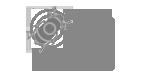 img_program_zwalczania_szkodnikow_m03