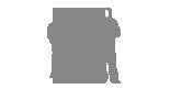 img_program_zwalczania_szkodnikow_m04