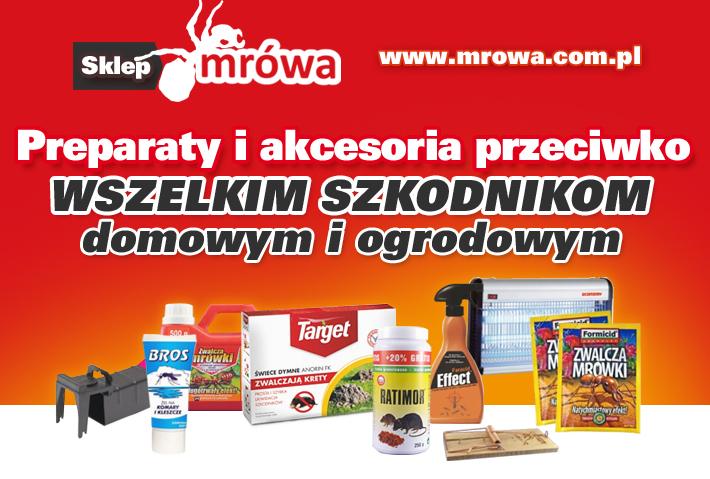 sklep_mrowa
